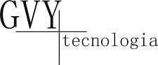 GVY Tecnologia - Assistência técnica em informática em Foz do Iguaçu